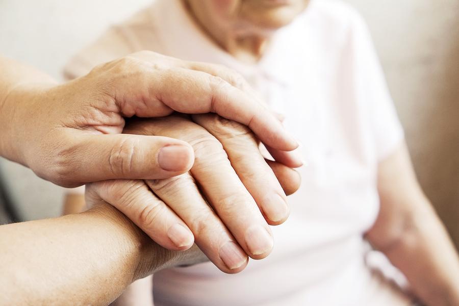 Home Safety Assessments for Seniors