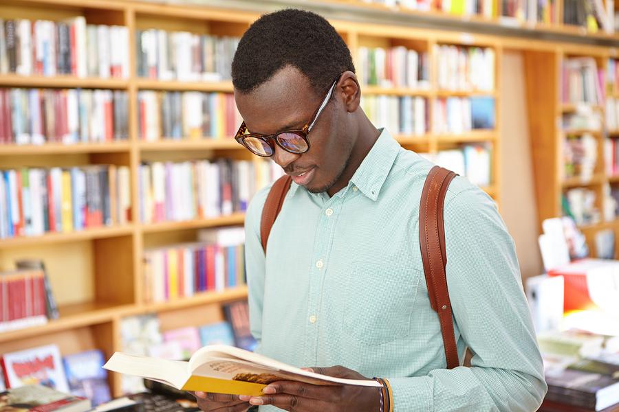 Des Moines Book Sales