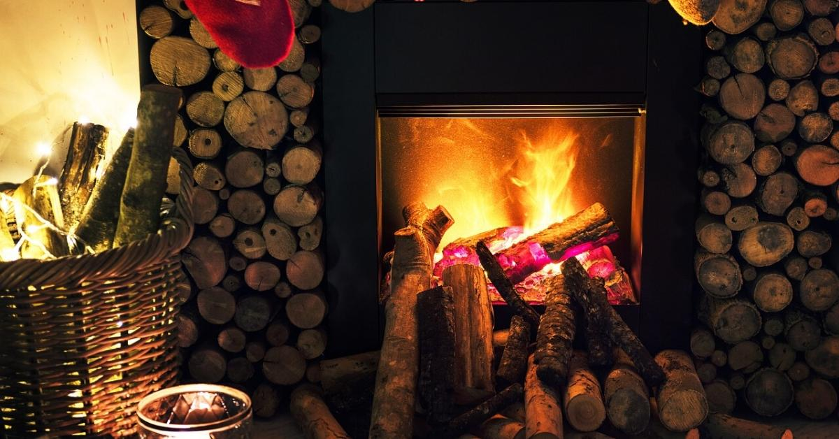 Five Tips for Reducing Stress During the Holidays