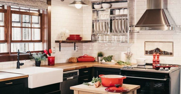 Homeowners: These Renovations Will Increase Your Home's Value