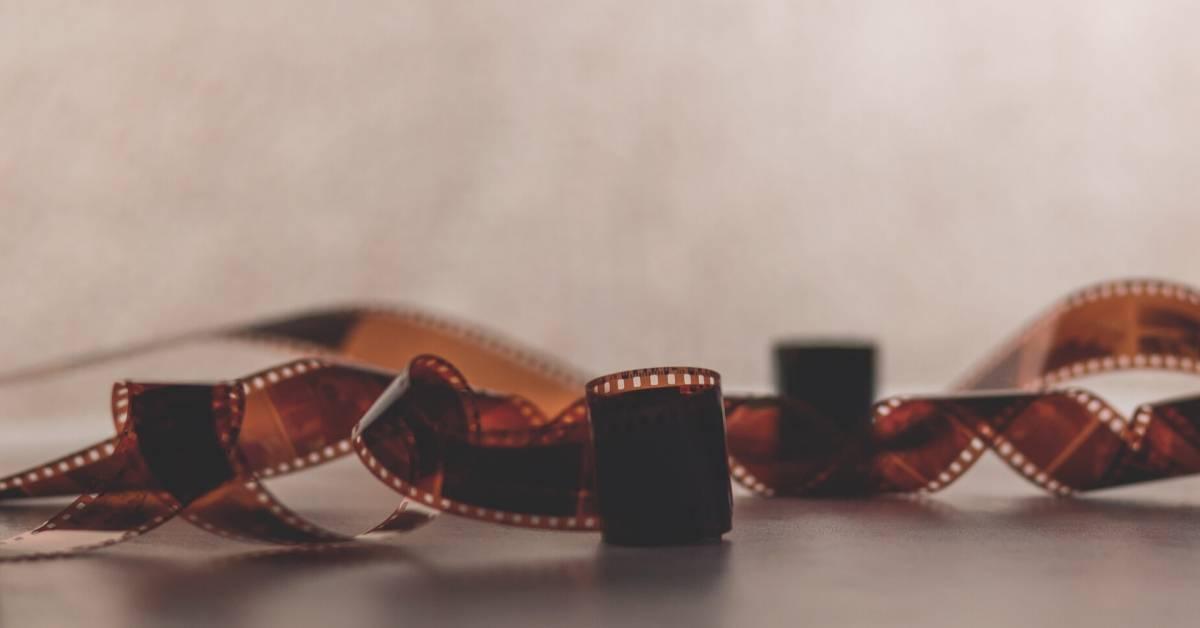 Explore True/False Film Fest in Columbia