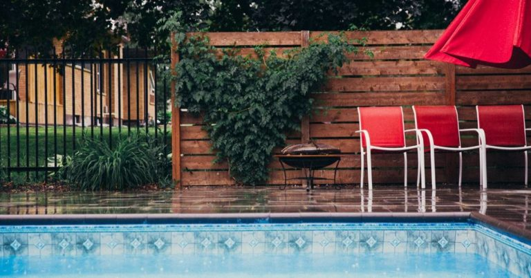 Home Remodeling Tips: The Do's and Don'ts of Summer Renovations