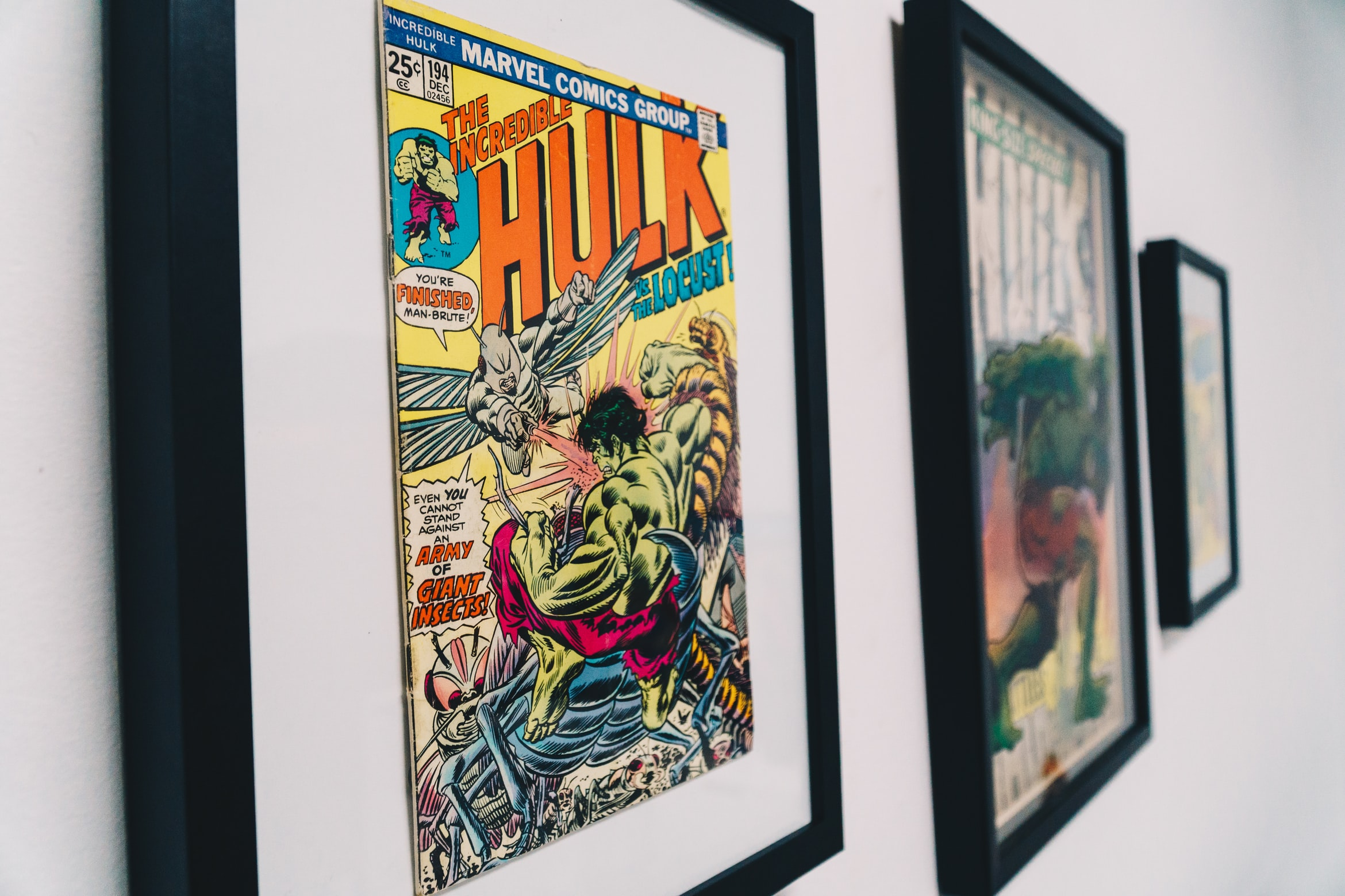How to Store Comic Books to Keep Their Value